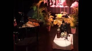 Aaya Tere Dar Per Deewana - Piano Instrumental by Gauri Kappal