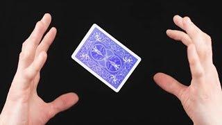 7 MAGIC Card Trick Decks! Tutorial