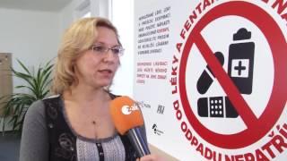 Plzeň v kostce (14.11.-20.11.2016)