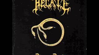 Hecate - Odes ao Oculto (Full-Album)