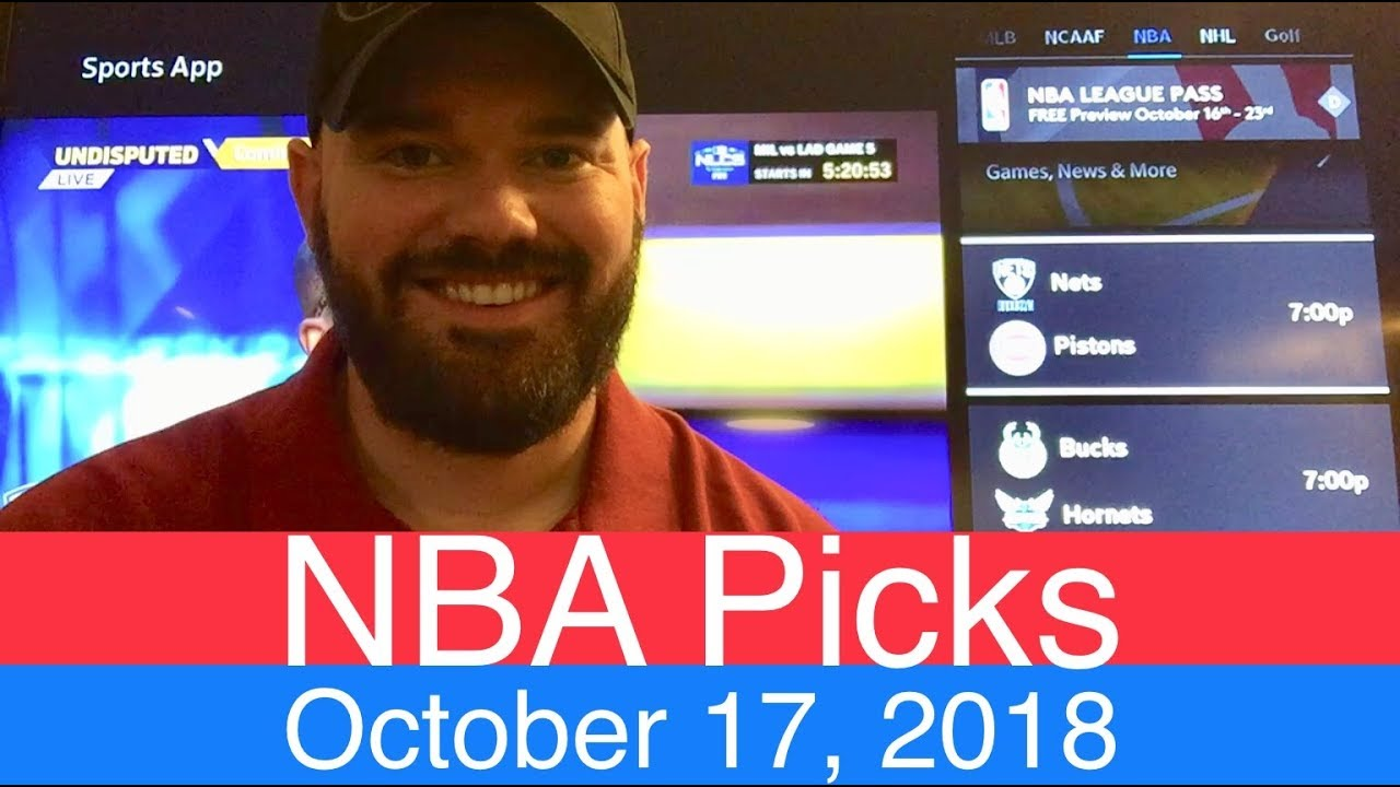 Yahoo betting lines nba basketball proffessional betting tips
