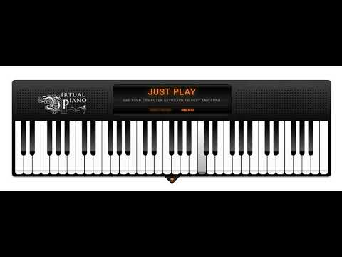 Roblox Piano Sheets Minecraft Theme Billy Joel Piano Man Sheets Hard Virtual Piano Sheets