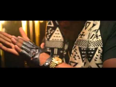 Download LA.X-JAYE-FT-ICE-PRINCE-OFFICIAL-VIDEO360p_H.264-AAC