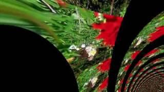Engkau Laksana Bulan Remix -Titi Dwijayanti AfterSummer2010 Amsterdam by AbadiCeria