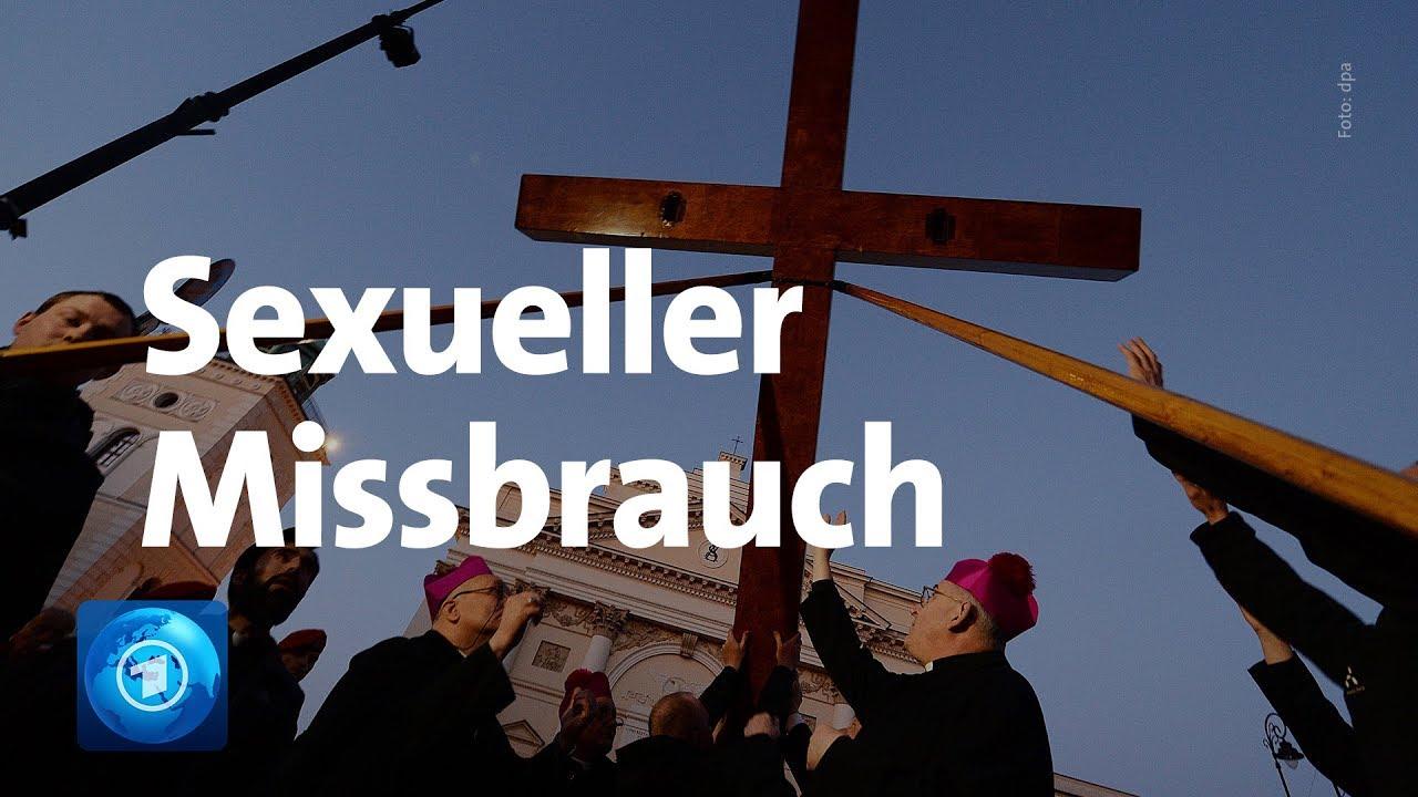 Kirche Missbrauch