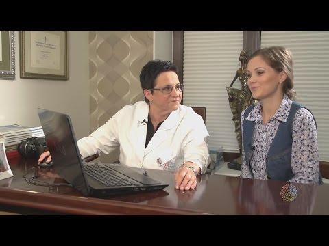 Сеанс гипноза: Увеличение груди. Гипноз для увеличения груди видео. Увеличение груди самогипноз