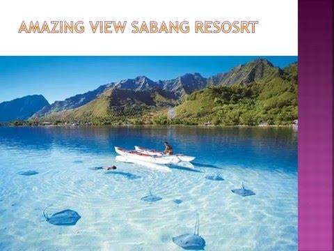 Sabang Island Banda Aceh - Wonderful Indonesia
