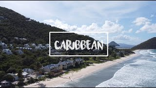 Discover Caribbean: Caribbean Vertical Video
