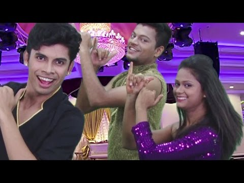 Rasikachya Lagnat - Remixed Version   Jagdish Patil   Marathi Lokgeet Song