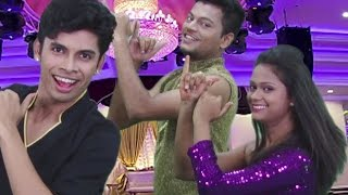 Rasikachya Lagnat - Remixed Version | Jagdish Patil | Marathi Lokgeet Song
