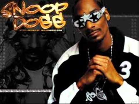 Big Time Rush ft. New Boyz and Snoop Dogg - Boyfriend