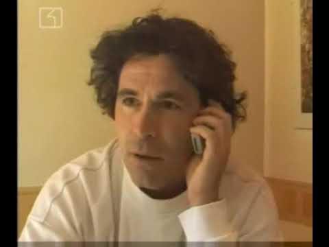 Махмуд Йозджан и наркоканала на хероин през Турция - 2002г.  част 2
