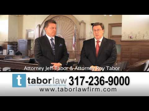 Indianapolis Car Accident Lawyer  3172369000  Car Accident Attorney Indianapolis, Indiana