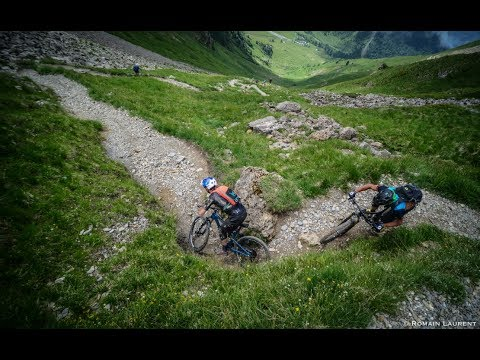 Download TRICOTRAIL - A MTB adventure