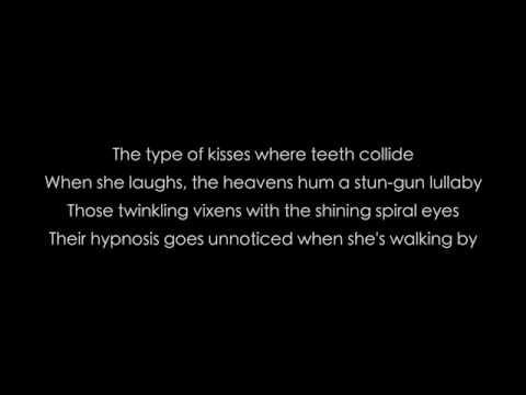 Arctic Monkeys - Reckless Serenade (instrumental)