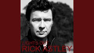 Lights Out (Radio Edit)