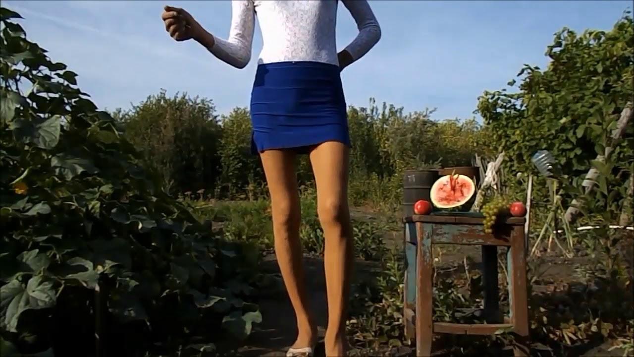 Пришла с работы переодевание видео, эротическое клизмирование частные объявления