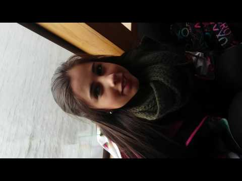 Transport interview Finland 2016 Helsinki Exchange
