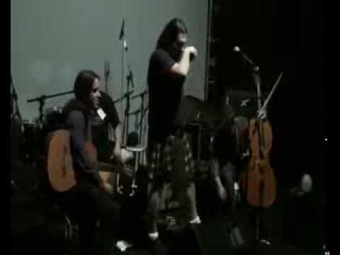 Harmonica - The rogues of Scotland - Kiaulles
