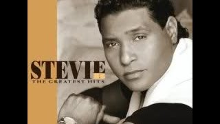 Stevie B - Dreaming Of Love - Flash Back Internacional