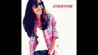 Kristine Summer Long Gone