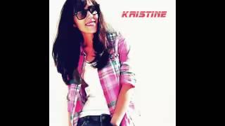 Kristine Burning Fever