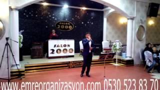 Üsküdar ilahili düğün-Emre Organizasyon 0530 523 83 70
