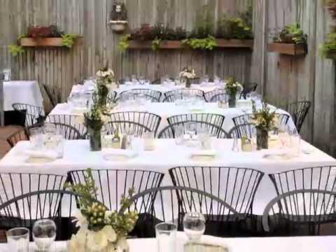 Orsos Restaurant Chicago Youtube