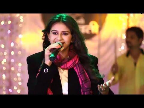 Kinjal Dave 2016 | Madi Taru Zanzar Zankayui | Navratri Special Garba | Kinjal Dave No Rankar 2