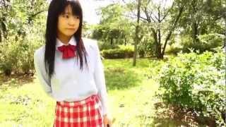 芹沢南 - Minami Serizawa -Part.1 thumbnail