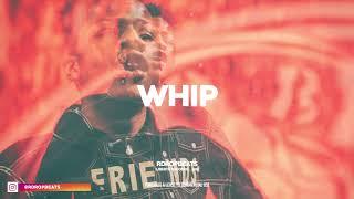 🔥*FREE* Smooky Margielaa Type Beat 2018 DOWNLOAD NOW | Hip Hop Trap Instrumental