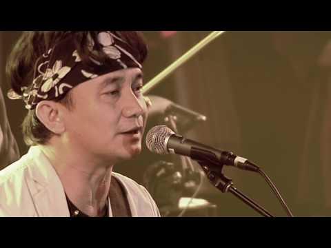 พงษ์สิทธิ์ คำภีร์ - คอนเสิร์ต 25 ปี (มีหวัง) Full Concert【Official MV】