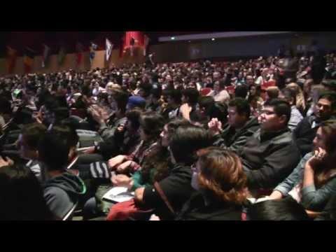 Palm Springs International Film Society - Education