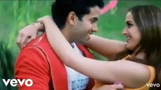 Kya Dil Ne Kaha Kya Tumne Suna | Romantic Song