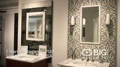 Artistic Tile, a Tile Store in San Francisco CA offering Ceramics, Stones or Glass Tile