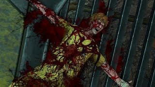 the amazing spider man 2 ps4 gameplay chapter 14 maximum carnage 1080p hd end
