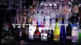 Lela's Lounge Promo (Speed Dating Promo)