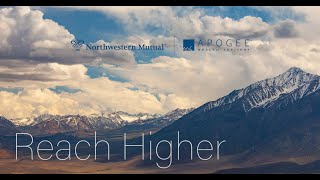 Apogee Wealth Advisors