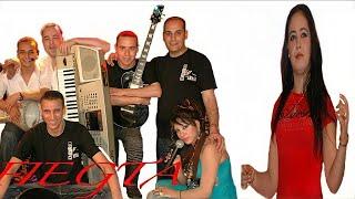 FIEGTA - Album Complet   شعبي مغربي نايضة   Morocco Chaabi Dance