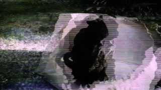 Смотреть клип Slothrust - Crockpot