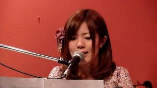 2009.11.23(祝)NEXT DOOR-BE born- 間瀬しずか http://ameblo.jp/sh...