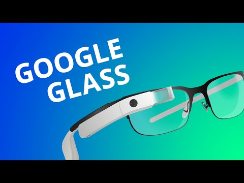 Google Glass, ele está entre nós! [Análise]