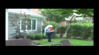 Spring-Green Lawn Care Mosquito Control