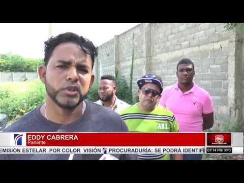 Noticias #SINyMuchoMás 17/04/2017
