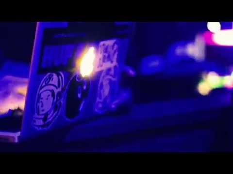 DJ SAIGE X DJ RICHKIDD TAKE LONG ISLAND FOR NEON TEEN BASH AT CLUB MIXX!!