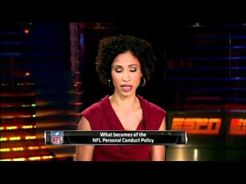 NFL lockout injunction hearing set for April 6 - ESPN