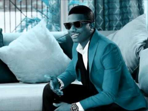 Wizkid - Only Man She Want (NEW 2013)