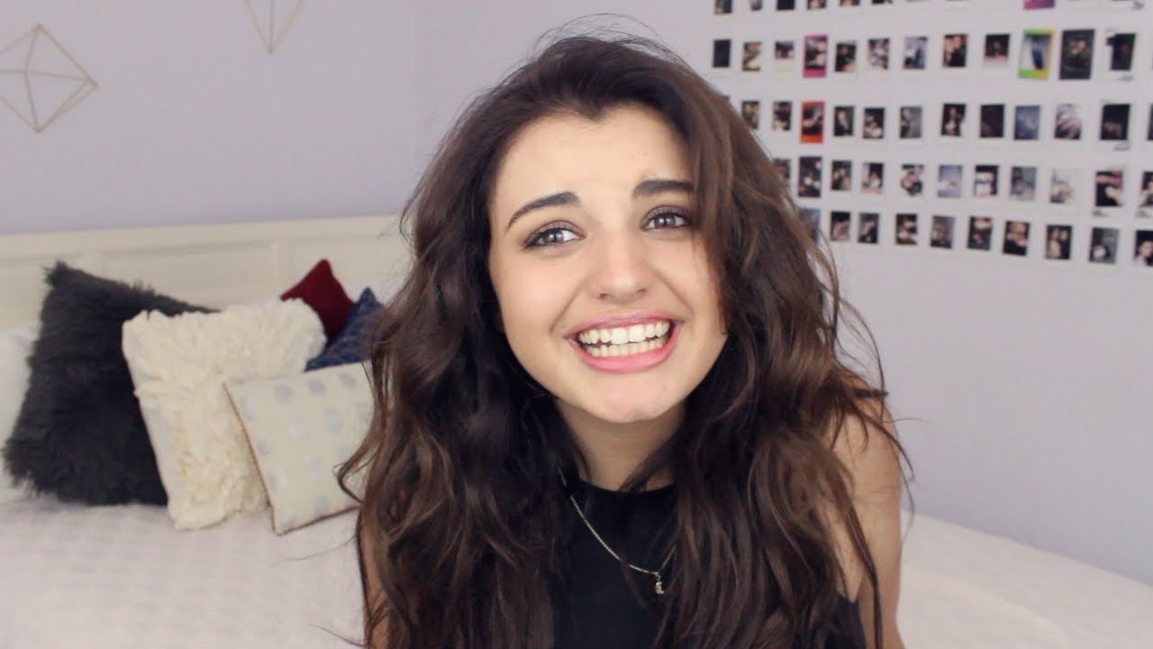 Pics Rebecca Black nudes (43 foto and video), Sexy, Cleavage, Selfie, swimsuit 2018