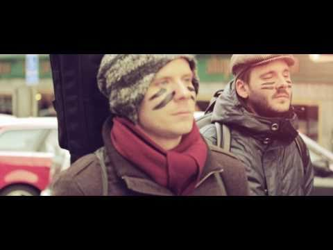 Middlesex - Blixten (Officiell video)