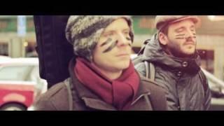 Middlesex - Blixten (Officiell video)
